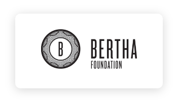 Bertha Foundation
