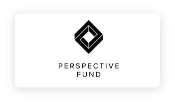Perspective Fund