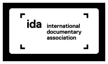 IDA International Documentary Association